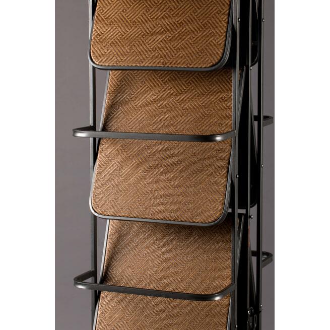 Dutchbone Wandrek 'Sierra' 166 x 81cm