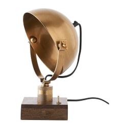 Rivièra Maison Tafellamp 'In The Spotlight'