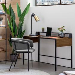 Kave Home Bureau 'Nadyria' 120 x 55cm