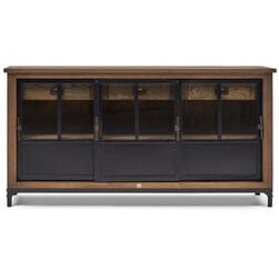 Rivièra Maison Dressoir 'The Hoxton' 175cm