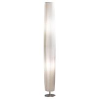Artistiq Vloerlamp 'Dani' 120cm hoog