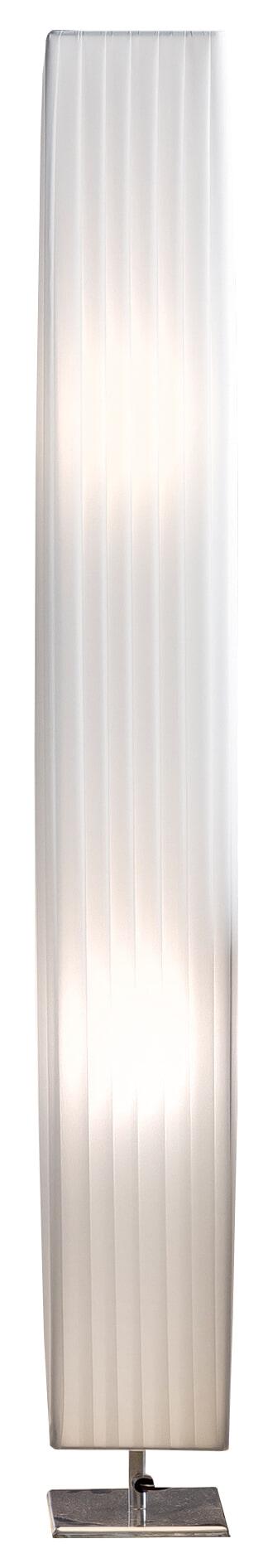 Artistiq Vloerlamp 'Lina' 120cm hoog