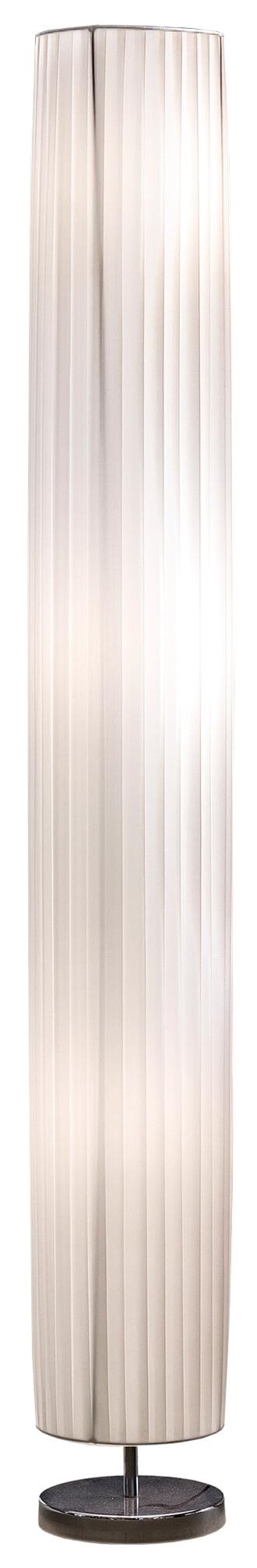 Artistiq Vloerlamp 'Dani' 160cm hoog