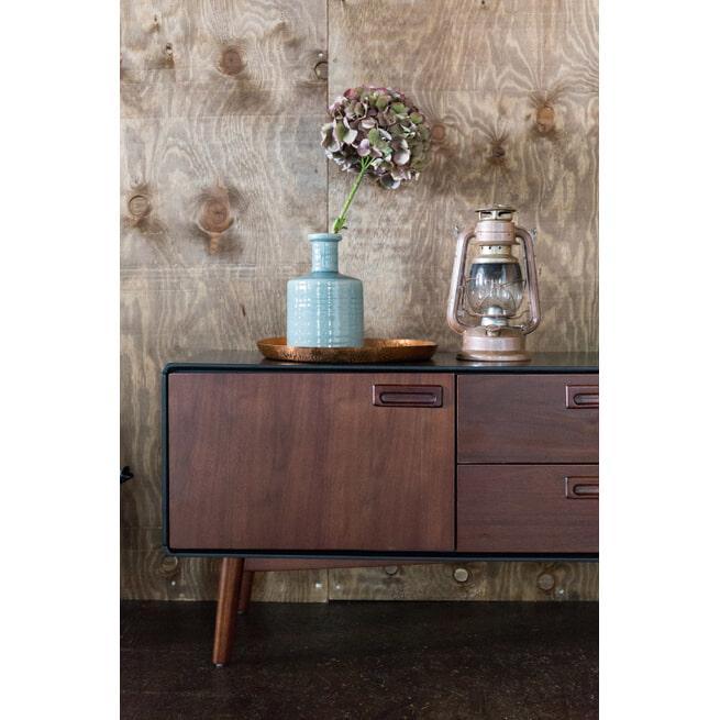 Dutchbone Tv-meubel 'Juju' 150 x 53cm