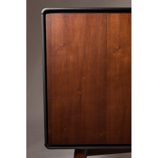 Dutchbone Dressoir 'Juju' 73 x 150cm