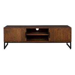 Dutchbone TV-meubel 'Saroo', 140x40x45cm