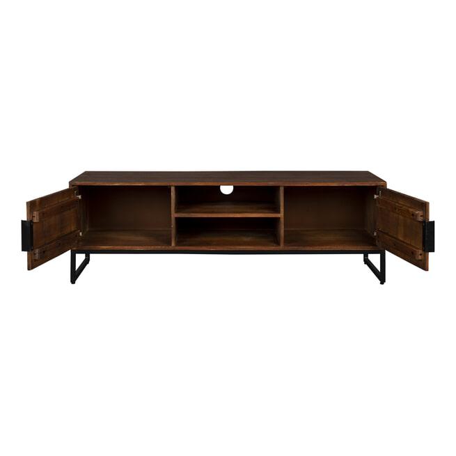 Dutchbone TV-meubel 'Saroo' 140cm