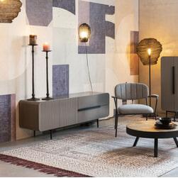 ZILT TV-meubel 'Lexie' 150cm