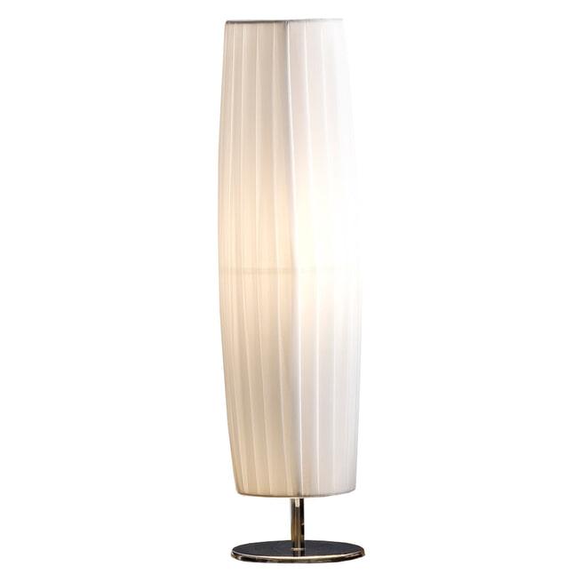 Artistiq Tafellamp 'Dani' 60cm hoog