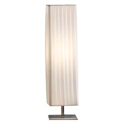 Artistiq Tafellamp 'Lina' 60cm hoog