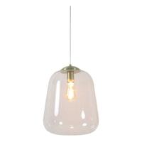 Light & Living Hanglamp 'Jolene' Ø33cm