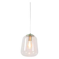 Light & Living Hanglamp 'Jolene' Ø24cm