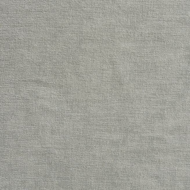 Rivièra Maison Fauteuil 'Kendall' Velvet, kleur Mint