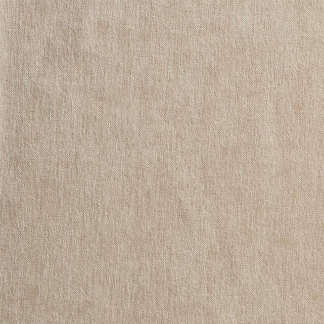 Rivièra Maison Fauteuil 'Kendall' Velvet, kleur Pearl