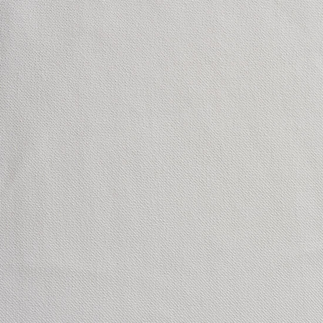 Rivièra Maison Fauteuil 'Kendall' Oxford Weave, kleur Alaskan White