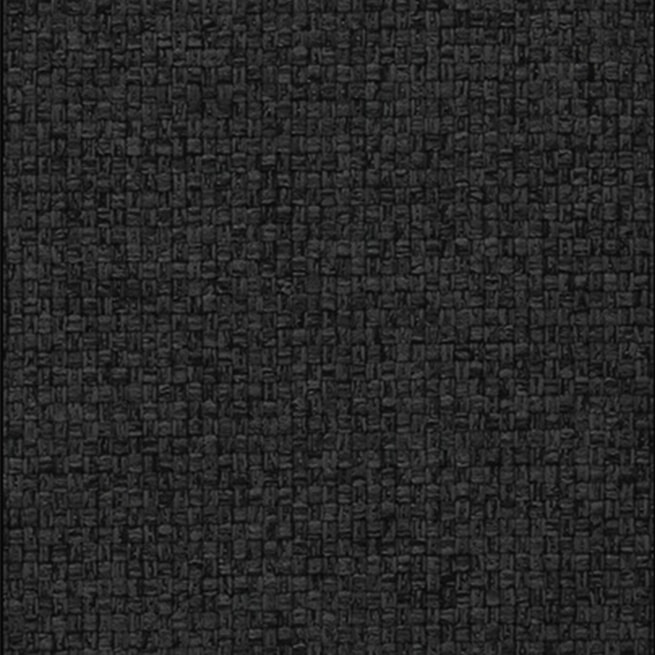 Rivièra Maison Modulaire Bank 'The Jagger' Corner, Oxford Weave, kleur Basic Black