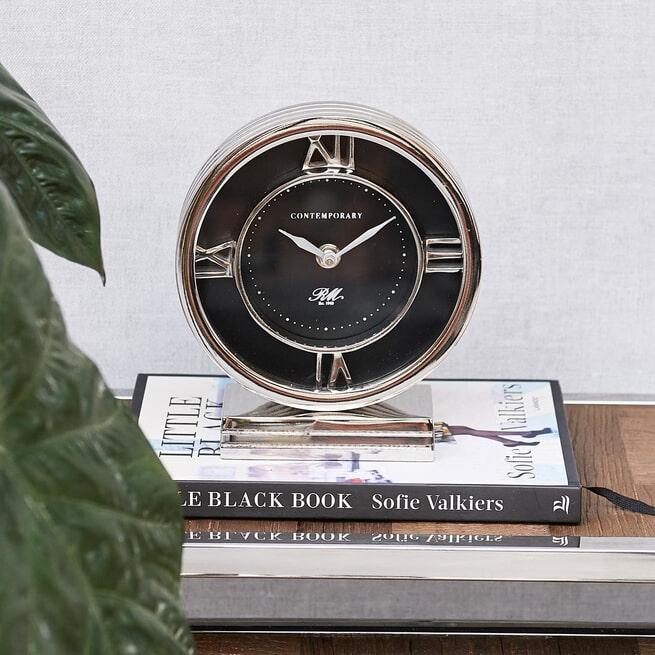 Rivièra Maison Klok 'Contemporary' 16.5cm