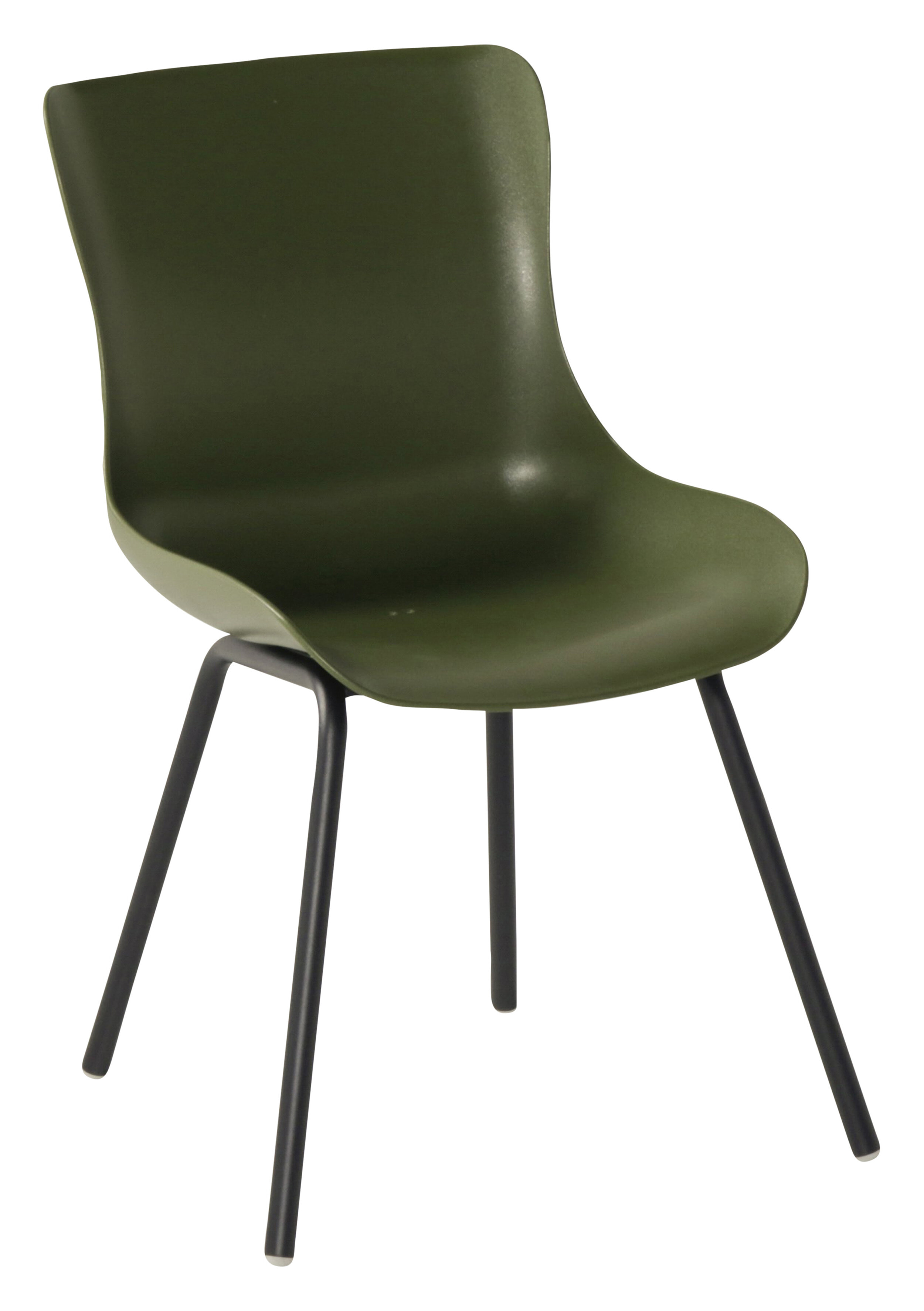 Hartman Tuinstoel 'Sophie Rondo', kleur Groen