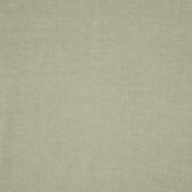 Rivièra Maison Loungebank 'Brompton Cross' Rechts, Oxford Weave, kleur Forest Green