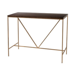 J-Line Sidetable 'Theresa'