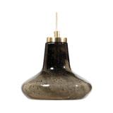 BePureHome Hanglamp 'Cup' Ø21cm