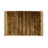 BePureHome Vloerkleed 'Ravel' 170x240cm, kleur Honing Geel