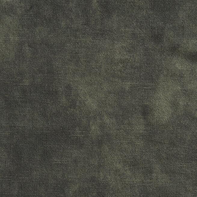 Rivièra Maison Hocker 'Kendall' Velvet