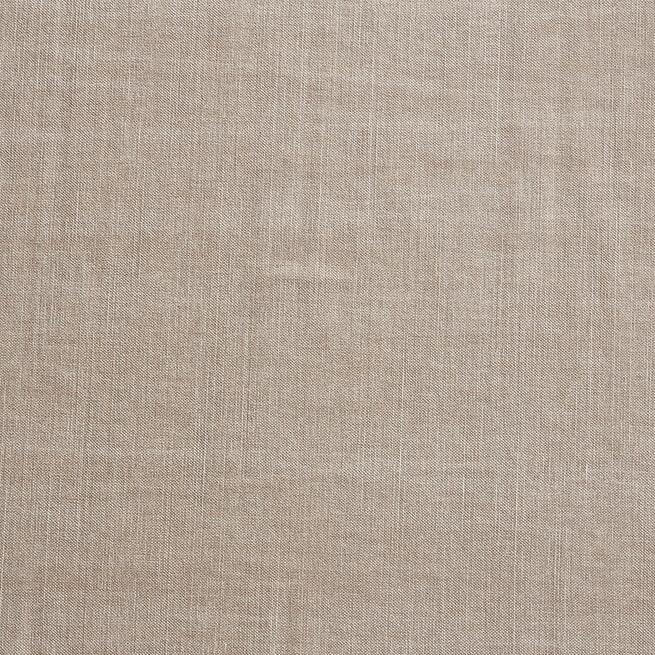 Rivièra Maison Hocker 'Kendall' Cotton