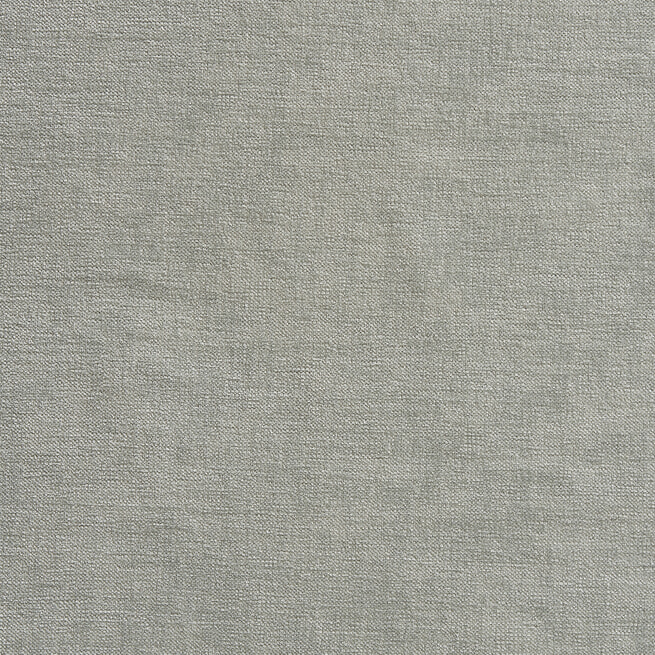 Rivièra Maison Loungebank 'Kendall' Washed Cotton, Links