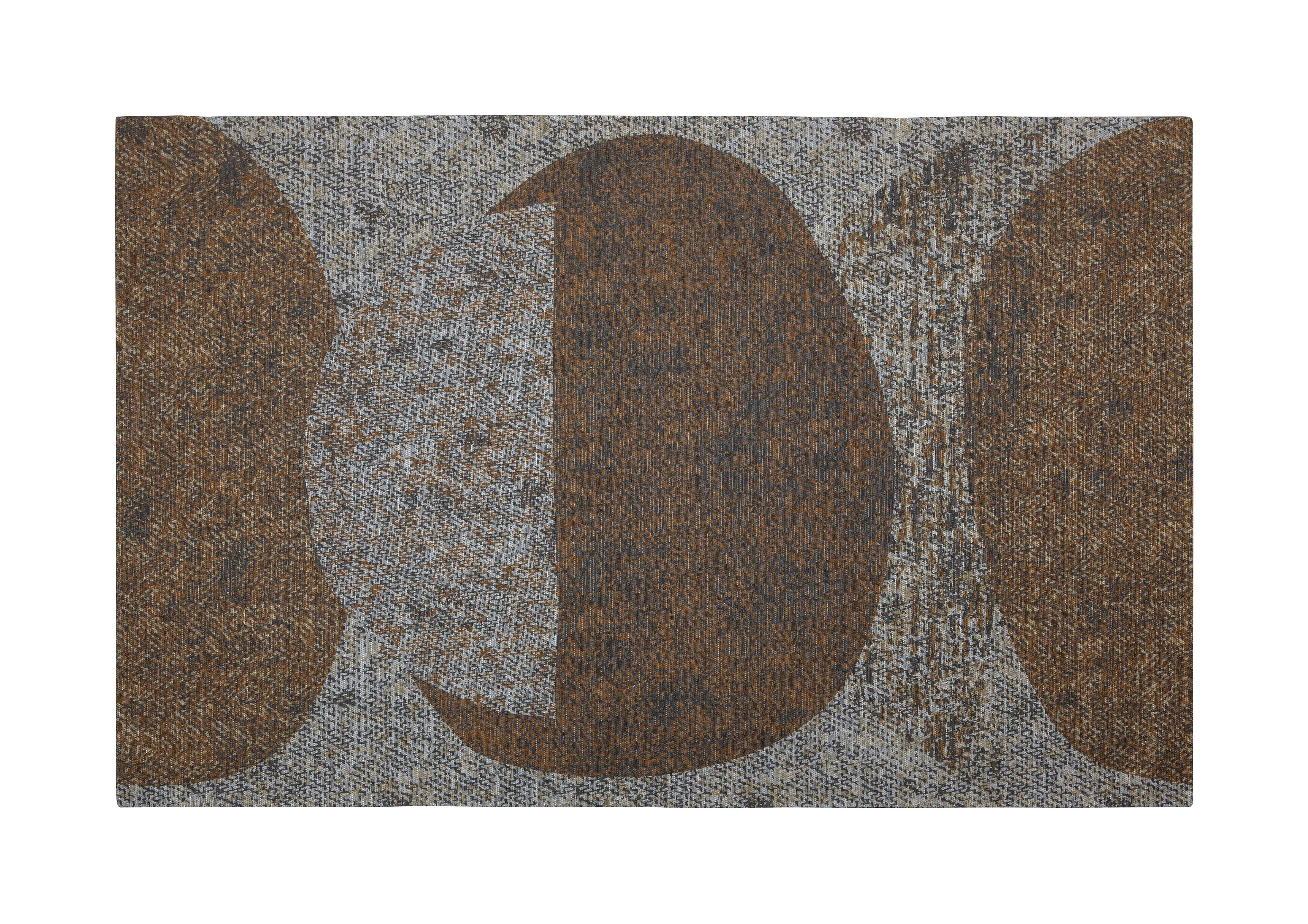WOOOD Exclusive Vloerkleed 'Cira' 200 x 300cm
