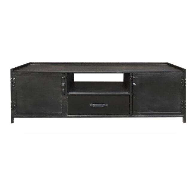 Brix TV-meubel 'Lynn' 150cm