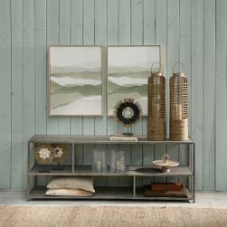 Rivièra Maison TV-meubel 'Midtown' 180cm
