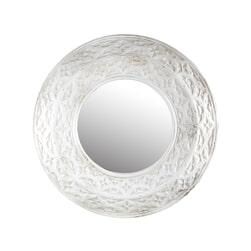 PTMD Spiegel 'Elvire', Kunsthars, 120cm, kleur Crème