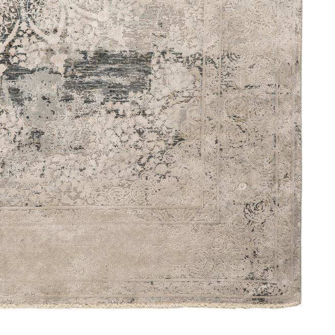 Rivièra Maison Vloerkleed 'Tangie' 290 x 200cm