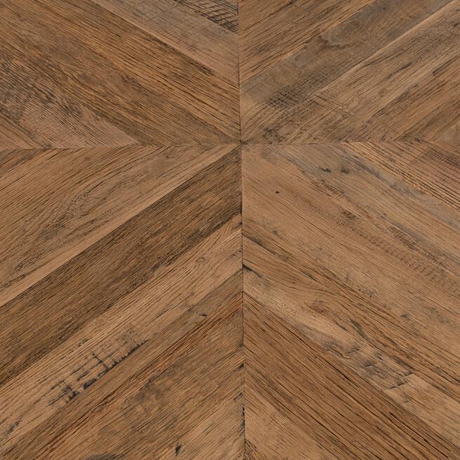 Rivièra Maison Eettafel 'Falcon Crest' 230 x 100cm
