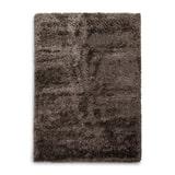 Rivièra Maison Vloerkleed 'Cecil' 230 x 160cm, kleur Black