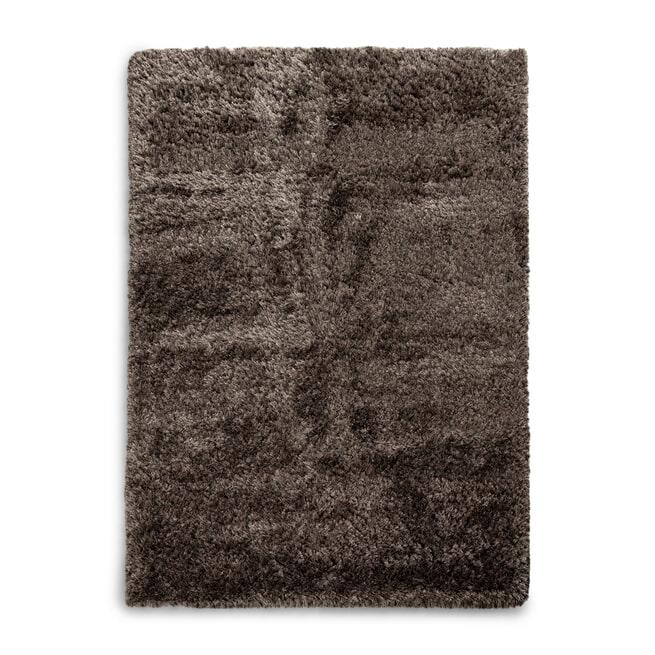 Rivièra Maison Vloerkleed 'Cecil' kleur Black