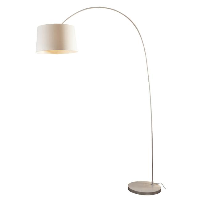 Artistiq Vloerlamp 'Kellie' 205cm hoog