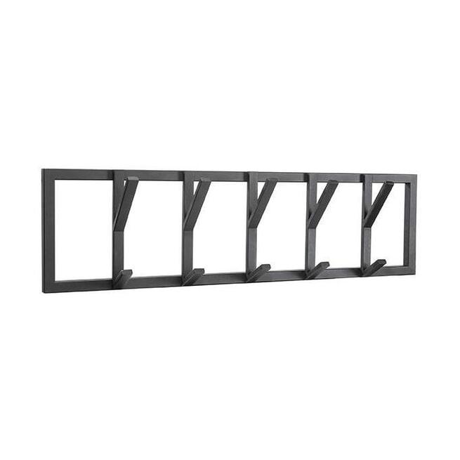 LABEL51 Kapstok 'Frame', Metaal, 80 x 22 x 9cm