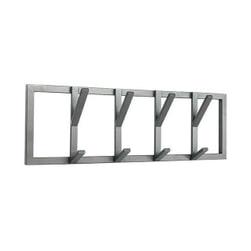 LABEL51 Kapstok 'Frame', Metaal, 70 x 22 x 9cm