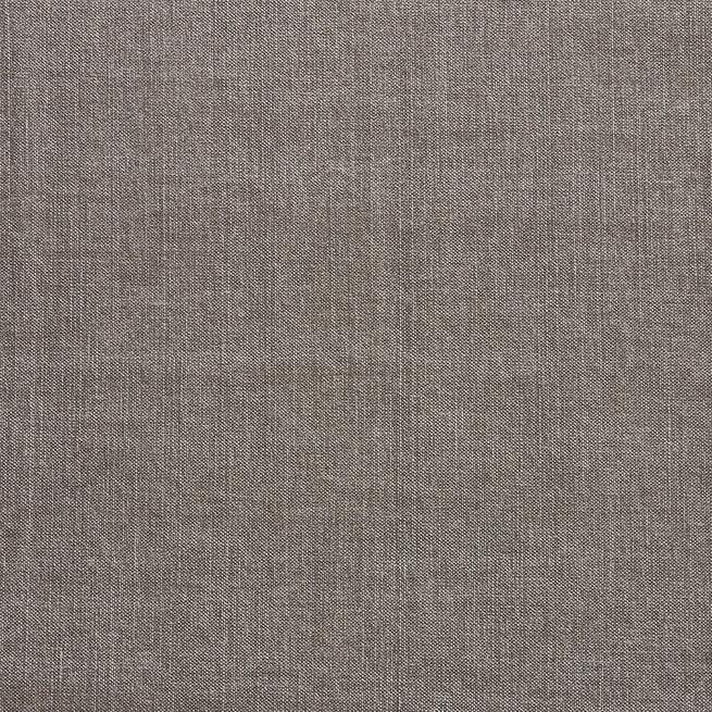 Rivièra Maison Chaise Longue 'West Houston' Washed Cotton, Rechts