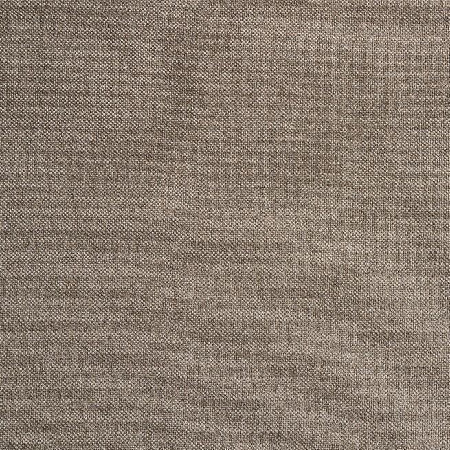 Rivièra Maison Loveseat 'Carlton' Oxford Weave