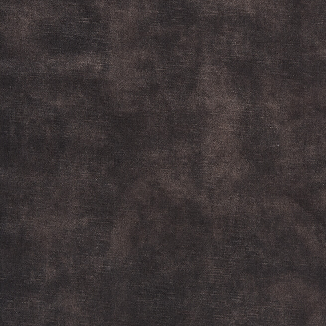 Rivièra Maison Hocker 'Continental' 105 x 90cm, Velvet