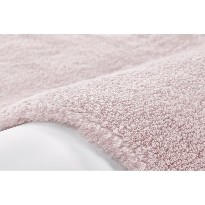 Kayoom Vloerkleed 'Bali 110' kleur roze