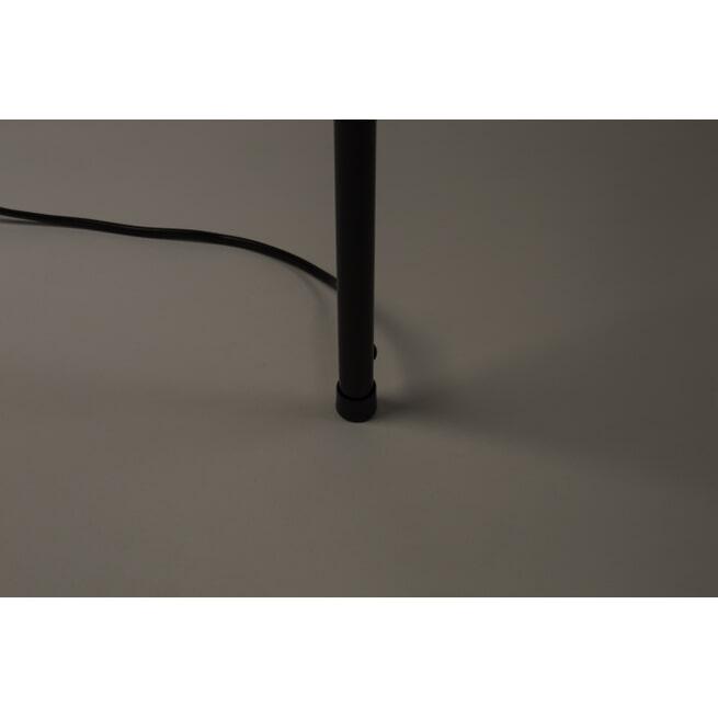 Dutchbone Vloerlamp 'Woodland' 150cm