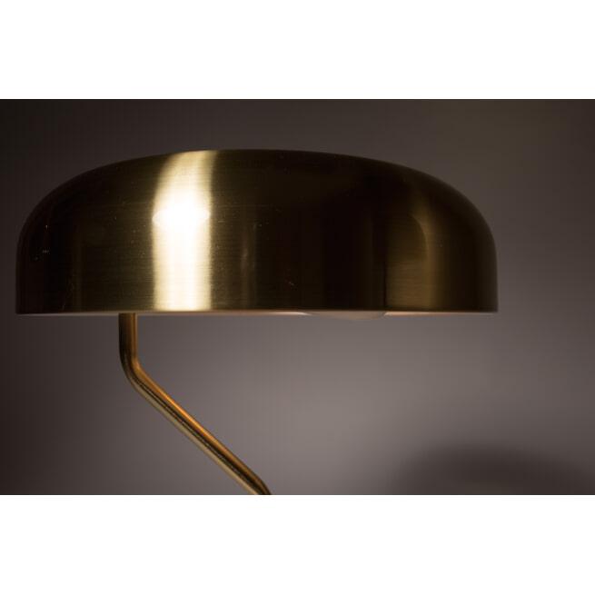 Dutchbone Vloerlamp 'Eclipse' 130cm