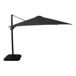 Hartman Zweefparasol 'Shadowflex Deluxe' 300 x 300cm