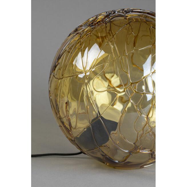 Dutchbone Tafellamp 'Lune' 40cm
