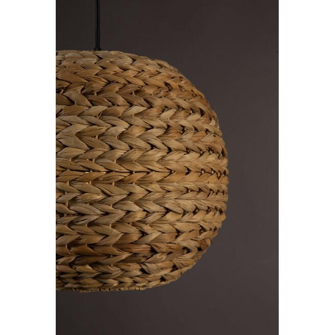 Dutchbone Hanglamp 'Nana' 34.5cm