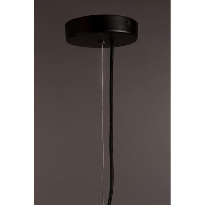 Dutchbone Hanglamp 'Jim'